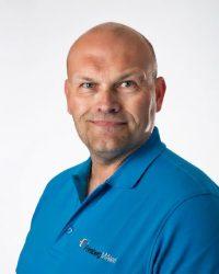 thomas lövqvist